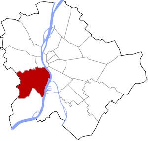 bp térkép 11 ker Számítógép Szerviz 11. kerület INGYENES KISZÁLLÁS bp térkép 11 ker