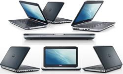 Helyszíni laptop javítás
