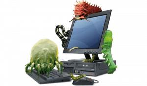 Számítógép szervíz 9.kerület